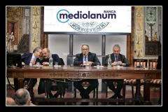 Evento-Mediolanum-39