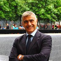 Alfonso Pecoraro Scanio