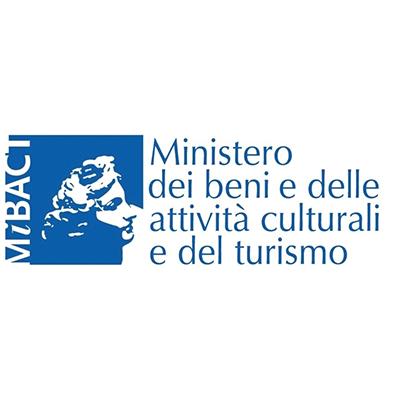 logo_0001_logomibact_2013