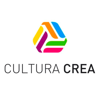 logo_0002_logo-cultura-crea
