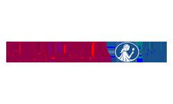 logo-partner_0005_logo