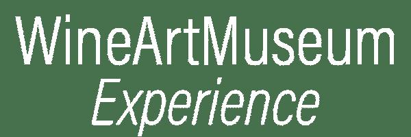 Wine Art Museum Experience