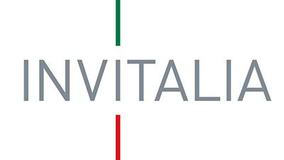 logo_0000_logo-invitalia2