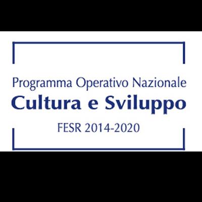 logo_0004_programma-operativo