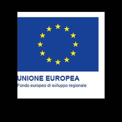 logo_0005-unione-europea