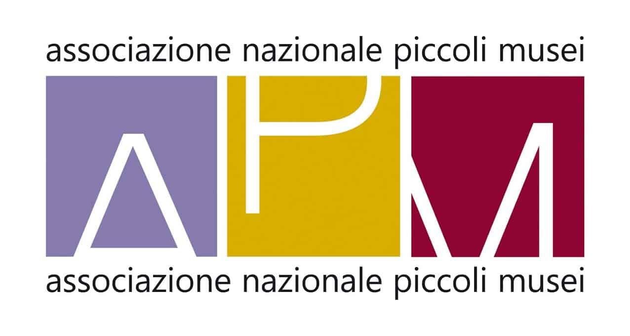 Marchio-APM