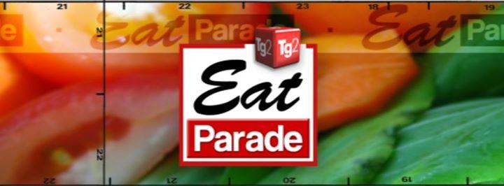 eat_parade-720×266