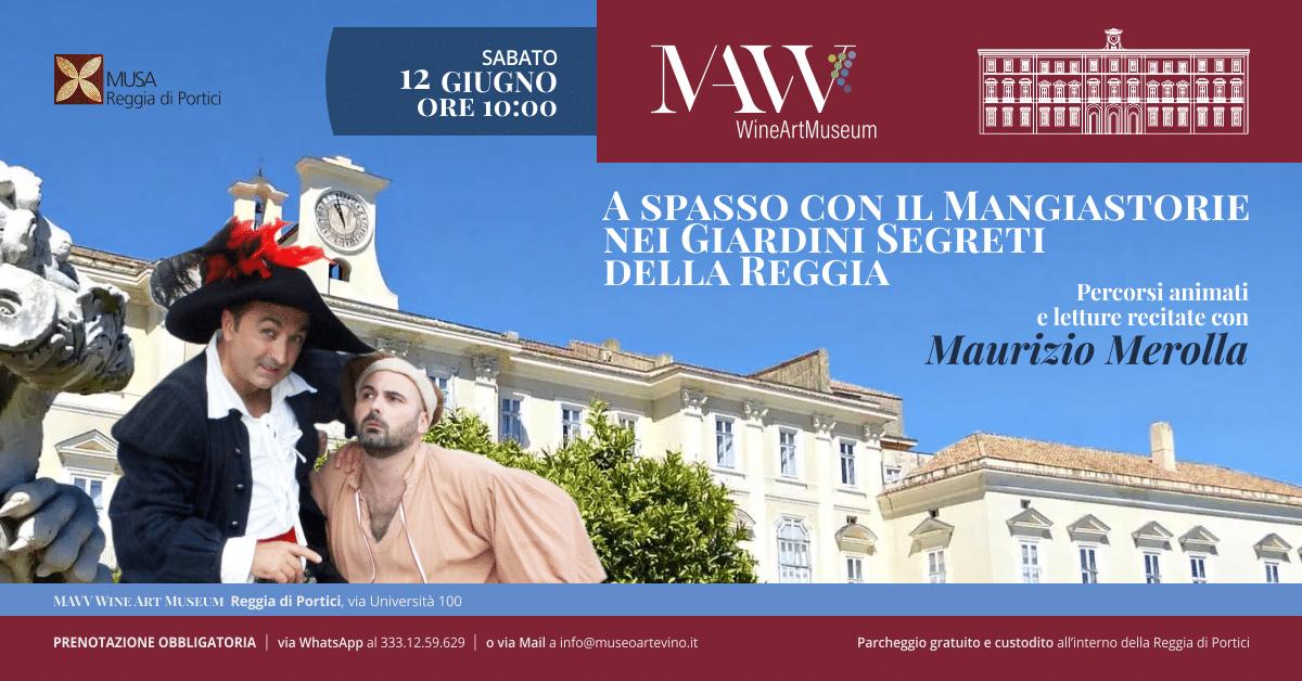 MAVV-Visite-2021-06-12-1200×628