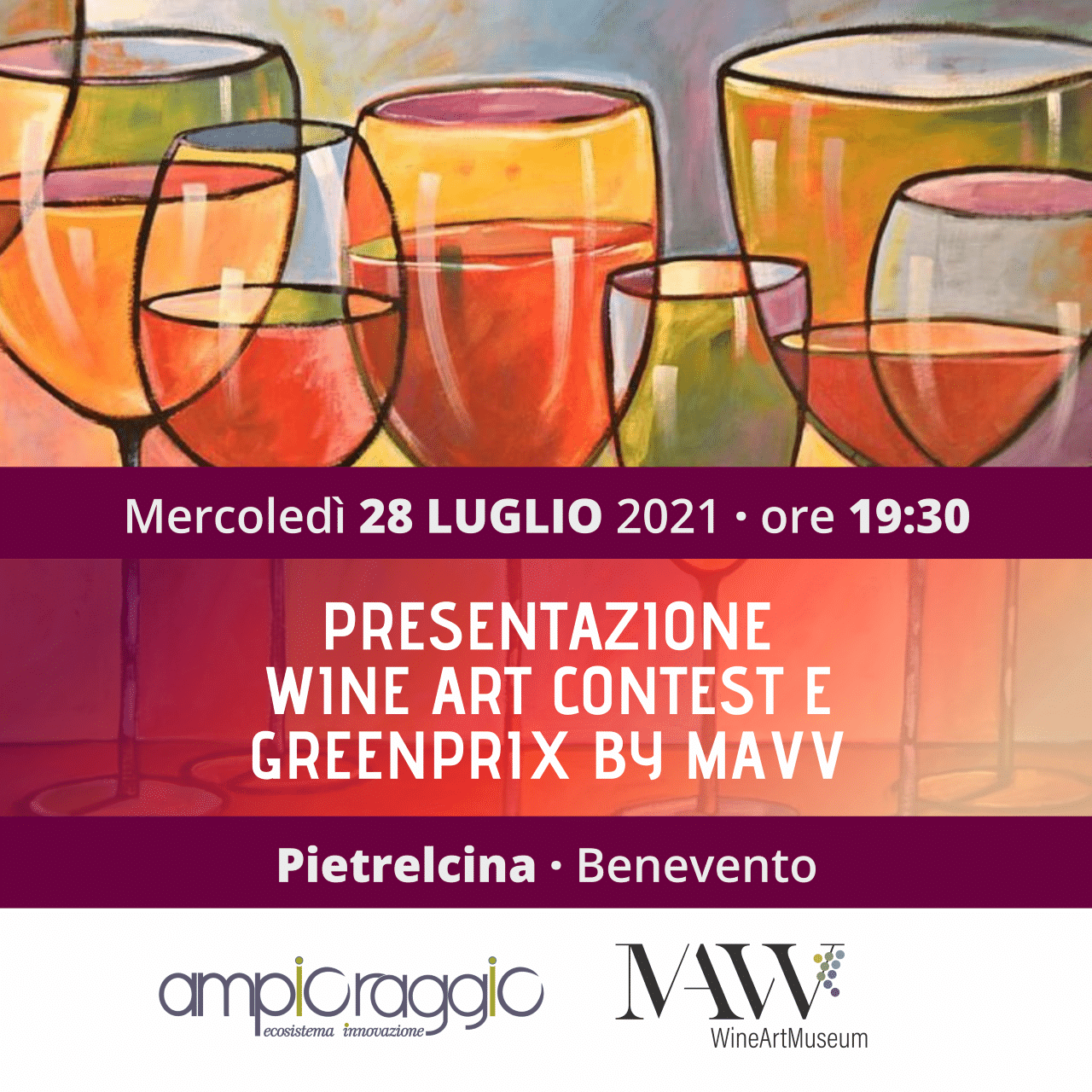 thumbnail_Locandina-Light-Pietrelcina-MAVV-Ampioraggio(28-07-2021)